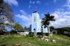 St-Marks-Anglican-Church-Rio-Bueno