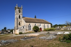 St-Michael_s-Anglican-Clarks-Town