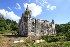 St-Thomas-Anglican-Stewart-Town