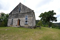 Stewart-Town-Methodist-Church
