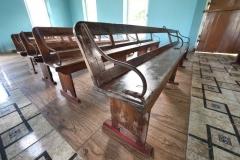 Stewart-Town-Methodist-Interior