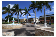 Trelawny-Falmouth_s-Historic-Water-Square
