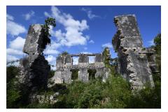 Trelawny-Ruins-of-Stewart-Castle-Great-House
