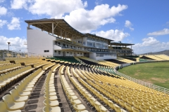 Trelawny-Stadium