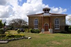 United-Church-Falmouth